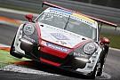 Carrera Cup Italia Carrera Cup Italia, Monza: Rovera resiste a Drudi e vince una pazza gara 1