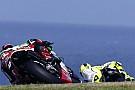MotoGP MotoGP 2017 auf Phillip Island: Das Trainingsergebnis in Bildern