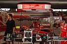 Formula 1 Amerika GP öncesi kullanılan güç ünitesi sayıları açıklandı