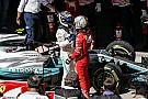 F1 'Esto no se acaba hasta que se acaba', por Giselle Zarur