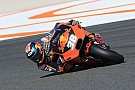 MotoGP KTM merasa tak adil jika melepas Smith
