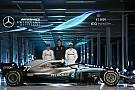 Formula 1 Bottas: Formula 1'de yenilmez pilot yok, Hamilton'ı yenebilirim