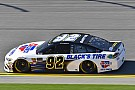 NASCAR Cup David Gilliland gives RBR a top 15 finish in first Daytona 500