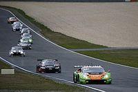 Bersatunya tiga ajang di Blancpain GT World Challenge