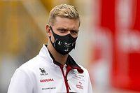 Schumacher diz que busca recuperar popularidade da F1 na Alemanha