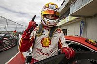 The Bend Supercars: McLaughlin crowned 2020 champion