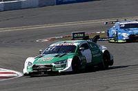 Nürburgring DTM: Cuma gününün lideri Müller oldu