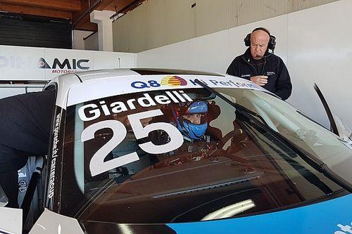 Carrera Cup Italia | A Monza Giardelli si gioca il titolo