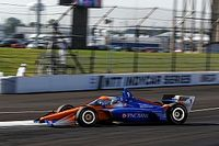 Dixon: Indy GP favored Ganassi's aggressive team strategy