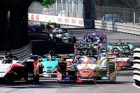 Formula E: Hat új pályát jelentettek be 2021-re