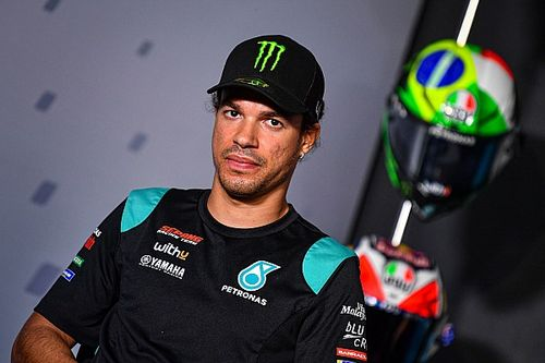 Morbidelli to contest WRC Rally Monza in a Hyundai