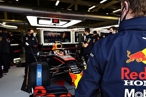The F1 tyre tricks that new clampdown will stamp out
