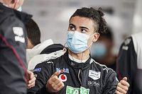 Wehrlein, Mahindra'da kaçırdığı galibiyetleri Porsche ile almak istiyor