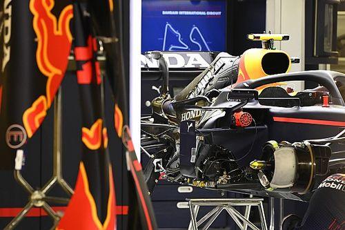 Red Bull leunt steeds zwaarder op kunstmatige intelligentie
