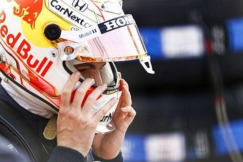 Berger Verstappen és Hamilton esélyeit boncolgatta
