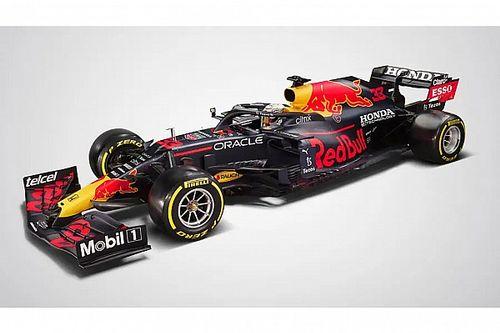 ホンダF1、フランスGPからPUに『Honda e:TECHNOLOGY』のブランディングを冠して参戦