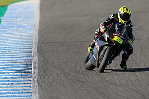 Bautista the only rider who can beat Rea - Fogarty