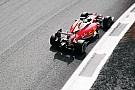 Ferrari: il motore con i gettoni