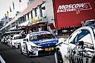 DTM DTM в России: что ждет зрителей на Moscow Raceway