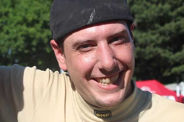 Montagne suisse Interview Daniel Wittwer :