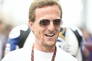 Gibernau comes out of retirement to race in MotoE