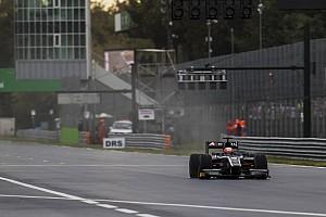 FIA F2 Важливі новини Ф2 у Монці: неочікуваний епілог першої гонки