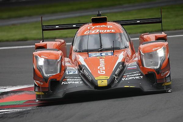 Le Mans News Fahrer-Einstufungen: ACO setzt eigenes Regelwerk außer Kraft