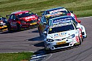 Cook to race in Silverstone BTCC opener under appeal