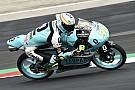 Moto3 Joan Mir vince anche in Austria e allunga le mani sul Mondiale