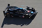 IMSA Laguna Seca IMSA: WTR Cadillac and Fords lead in FP1