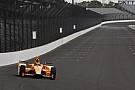 """Alonso, doblando a 365km/h: """"Mi pie derecho tenía su propio cerebro"""