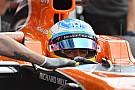 Alonso: Değerim hiç bu kadar yüksek olmamıştı