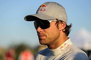 WRC Ultime notizie Mikkelsen cerca ancora un sedile in WRC, Citroen e Toyota ci pensano