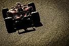 Ferrari: la condanna è nei numeri disastrosi del trittico asiatico
