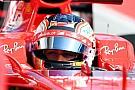 Sauber: contratar um jovem piloto como Leclerc faria sentido