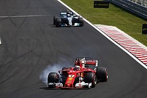 Formula 1 Analiz Analiz: 2017'de gülen taraf Mercedes mi olacak, Ferrari mi?