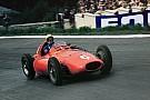 فورمولا 1 معرض صور: أفضل الصور على مرّ تاريخ سباق سبا-فرانكورشان