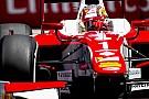 FIA F2 Gara 1: Leclerc perfetto, a Baku centra la terza vittoria stagionale!