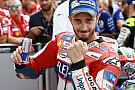 GALERI: Aksi pembalap MotoGP San Marino pada Sabtu