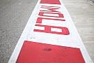 Speciale Marazzi nuovo direttore generale dell'autodromo di Imola