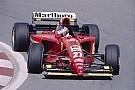 Diaporama - Ces pilotes vainqueurs d'une seule course en F1