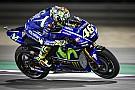 Россі: Повернутись до Yamaha 2016 року не варіант
