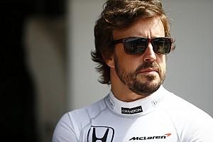 F1 Noticias de última hora Briatore dice que Alonso se siente