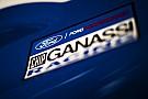 Formel 1 Ford-Sportchef: Formel-1-Comeback ist kein Thema, aber ...