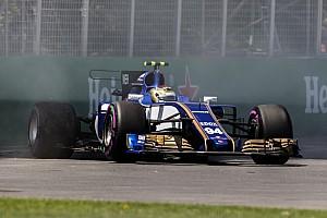 F1 Noticias de última hora Wehrlein listo para salir último en Canadá