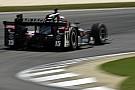IndyCar Rahal ve desventaja para equipos con un solo auto
