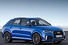 Automotive 10 SUV que se fabrican en España