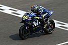 Россі і Yamaha розгубилися після провальних тестів у Таїланді