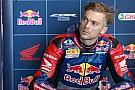 Superbike-WM Honda: Leon Camier erwartet in Australien taktische Rennen