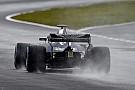 Формула 1 Звук мотора на RB14 оказался неожиданно громким. Послушайте сами